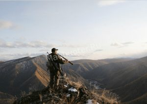 Трагедии открыли сезон охоты на пернатых в Алтае.