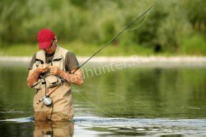 kaluzhskaya-ryba-naelas-i-uhodit-na-dno-min