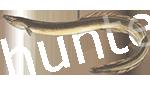 Прогноз клёва рыбы Угорь