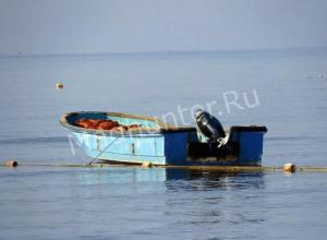 За обнаружение пропавшего рыбака обещают вознаграждение