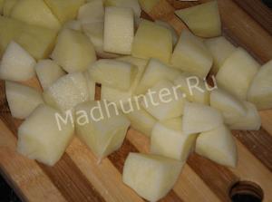 rezhem-kartofel-min