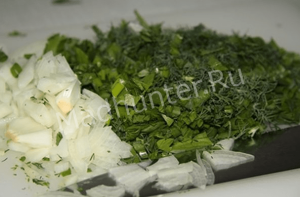 rublennaya-zelen-min