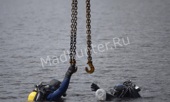 Гибель татарстанского рыбака-min