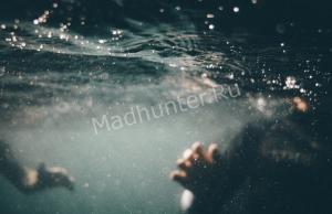 Отец и сын утонули во время рыбалки-min