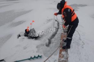Пропавшего пять дней назад рыбака из Татарстана нашли погибшим-min