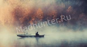 В Омской области рыбалка оказалась губительной-min