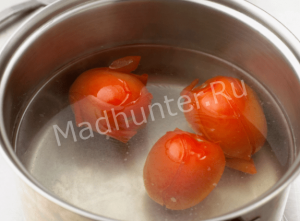 баланшируем помидоры-min