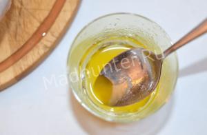 лимонный сок-min