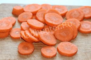 нарезаем морковь-min (1)