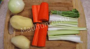 овощи для бульона-min