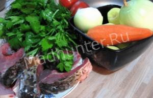 поготавливаем овощи-min