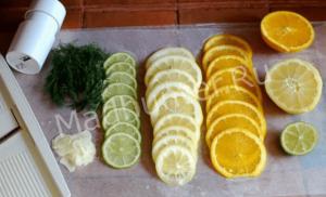 режим фрукты-min (1)