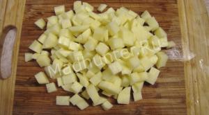 режем картофель-min (1)