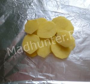 выкладываем картофель-min