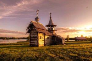 Пьяному охотнику и в церковь – место для охоты-min (1)