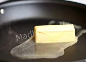 топим сливочное масло-min