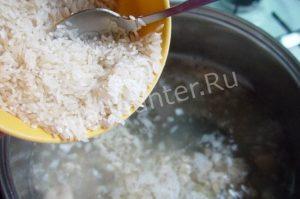 варим рис-min