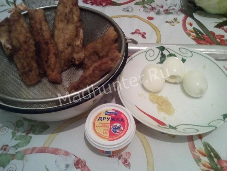 варим яйца-min