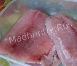 язя в холодильник-min