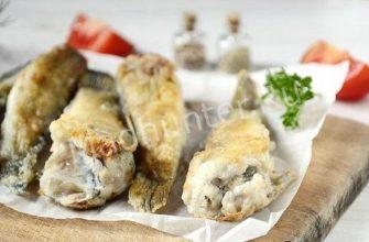 жаренные бычки на сковородке-min (1)