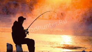 Увеличение штрафов за браконьерство в Рязани
