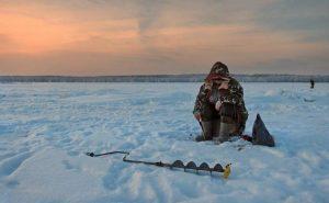 ДТП стало преградой рыбалки и жизни пенсионера