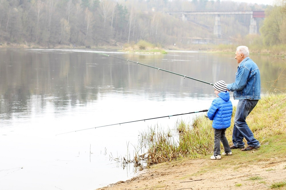 Советы бывалых ловля плотвы весной