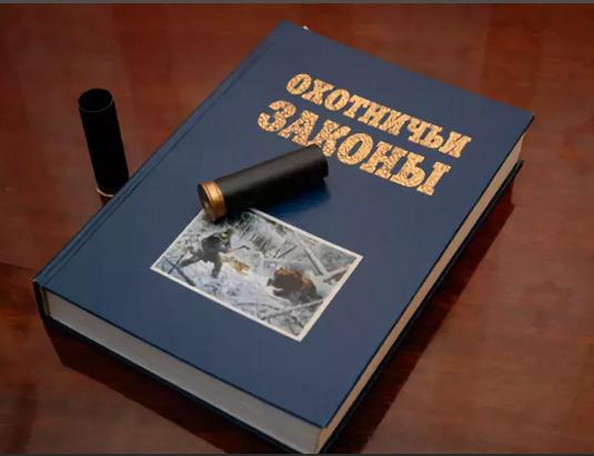 Новый скандальный закон принимают «втихую» хакасские представители власти