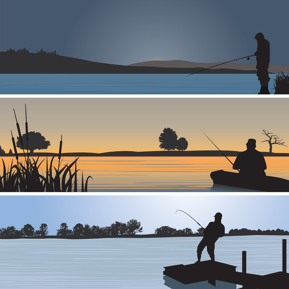 Ловля белого амура весной - особенности рыбалки