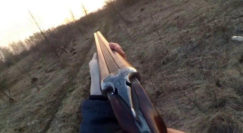 Врач – браконьер убил ребенка на охоте