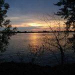 Сдам дом на берегу в дельте Волги под Астраханью (отдых, рыбалка, охота)