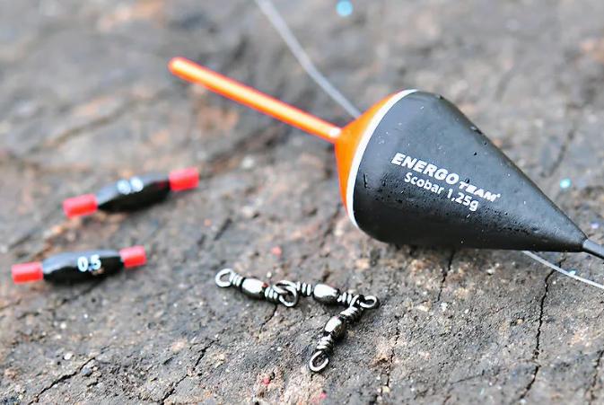 Грядет повышение штрафов за оборудование для рыбалки