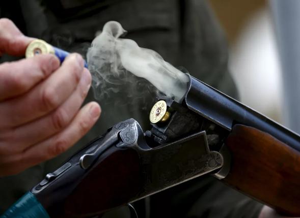 Неосторожное обращение с ружьем привело к гибели подростка