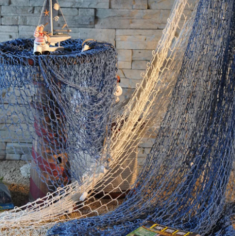 У рыбоохраны своя охота охота на браконьеров