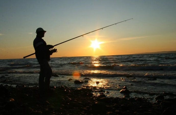 Рыбаки добились своего: Путин услышал просьбу о помощи