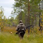 Утверждены новые таксы за браконьерство
