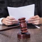 Браконьер лишился ружья – так, наперекор суду, решил прокурор