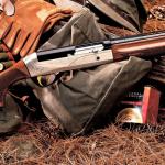 Охота в Якутии переноситься не будет, несмотря на указ от Минприроды