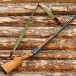 Браконьеру предлагается официальная работа в охотничьем хозяйстве