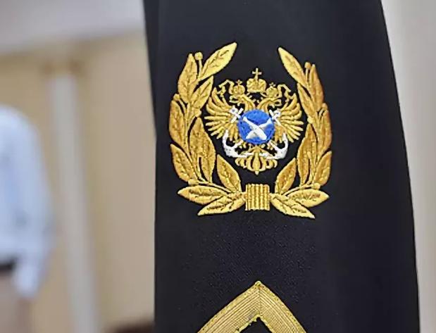 Инспектор + неподчинение власти = 80 000 рублей. Простая законная арифметика