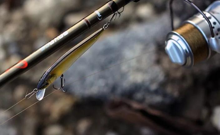 О том, что у рыбаков есть электроудочка – в полицию сообщили неравнодушные