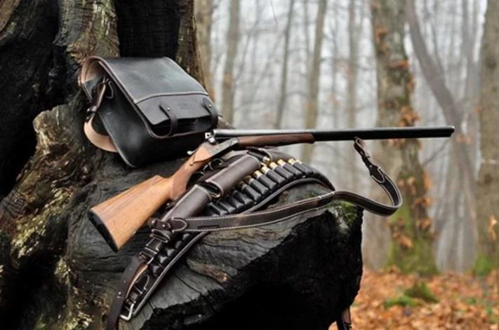 Очередная охота обернулась трагедией: погиб человек