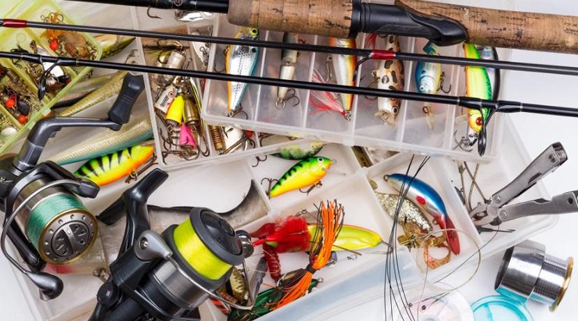 Рыбалка с подростком может обернуться многолетней тюрьмой