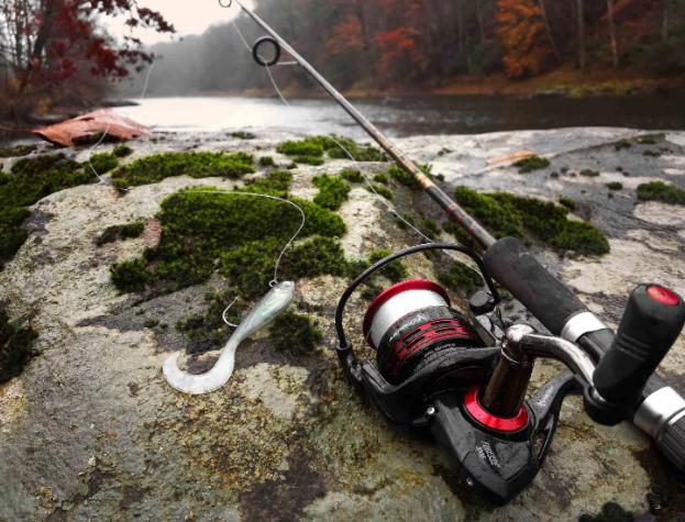 Рыбалку коренным народам Севера преграждают ограничения