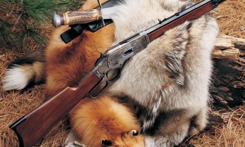 Охотник – пенсионер умер во время погоды от сердечного приступа