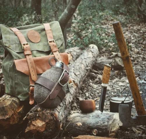 Охотник убил лося, а местные жители окрестили мужчину садистом