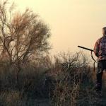Охотник из Рязани был застрелен во время охоты