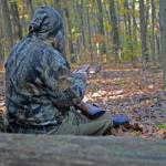 Омский охотник убил человека, но целился в лося
