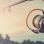 Рыбалка в России пройдет по-новому с 2020 года – закон уже подписан