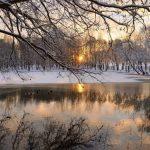 Рыбалка в Волгоградской области запрещена незаконно